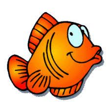 """Résultat de recherche d'images pour """"poisson d'avril dessin"""""""