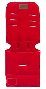 <b>Maclaren матрасик в коляску</b> Corduroy: AR1R033222, 2 800 руб ...
