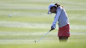kia classic final round notes and interview ladies kia classic final round notes and interviews