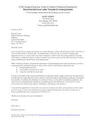 Deloitte Cover Letters Metapods Beware Of Expensive Resume Consulting  Internship Cover Letter Sample Marketing Deloitte Perfect Resume Example Resume And Cover Letter