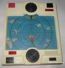 По волнам <b>нашей</b> памяти! Редкие <b>электронные игрушки</b> СССР ...