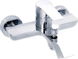 <b>Смеситель CLEVER</b> Agora Elegance 98682 для ванны