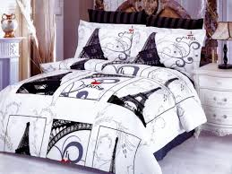 Paris Inspired Bedrooms 17 Best Images About French Themed Bedding On Pinterest