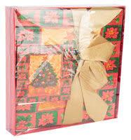 «Коробки подарочные <b>Winter</b> Wings» — Подарочная упаковка ...
