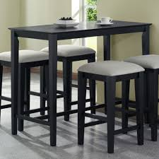 table for kitchen: prepossessing high tables for kitchens fancy kitchen decoration ideas