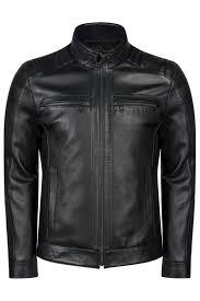 Кожаная <b>куртка ROCCOBAN</b> арт RBAK10004M_BLACK BLACK ...