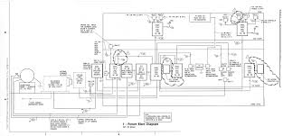 planning an electricity monitoring system installationsample power riser diagram png