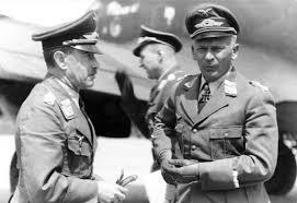 Wolfram von Richthofen