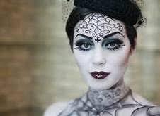 makeup bing images