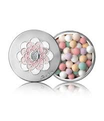 <b>Guerlain Meteorites</b> Pearls | <b>Guerlain</b> makeup, Loose powder, Face ...