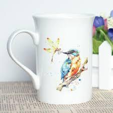Купите <b>new</b> bone china cup онлайн в приложении AliExpress ...