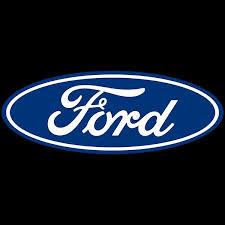 Ford <b>Mustang</b> News and Reviews | Motor1.com