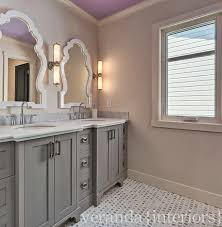 bathroom features gray shaker vanity: view full size amazing bathroom features