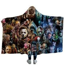 Buy fabric horror and get free shipping on AliExpress.com