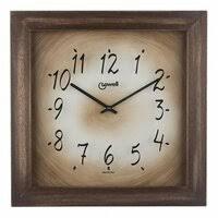 «<b>Настенные часы</b> Brilliant (60х37 см) Зонты BL-2300 ...