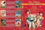 Classic Disney [2000 Box Set]