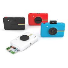 <b>Polaroid Snap</b>   Отзывы покупателей