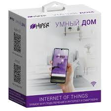 Купить <b>HIPER IoT</b> M1