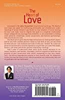 The <b>Heart of Love</b>: How to Go Beyond Fantasy to Find True ...
