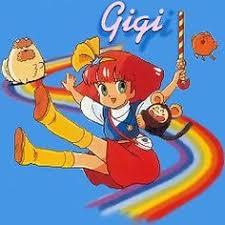 """Résultat de recherche d'images pour """"gigi dessin animé"""""""
