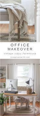 vintage home office desk 1000 ideas about farmhouse desk on pinterest desks farmhouse and farmhouse wall amazing vintage desks home office