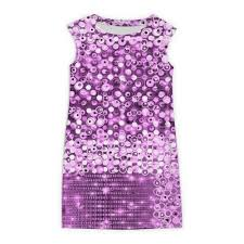 Платье без рукавов Стразы и пайетки #1531481 от Stil na ...