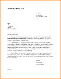 letter format template for students daily task tracker letter format template for students cover letter examples for students exist in our export library in the application please use our sign up here or