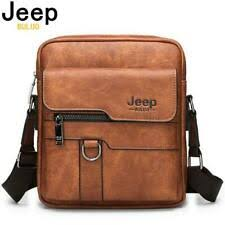 <b>Jeep</b> Bags for <b>Men</b> for sale | eBay
