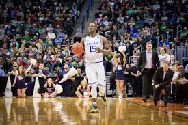 seton hall s isaiah whitehead staying in nba draft the setonian joey khan photography