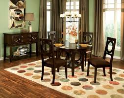 Kitchen Rugs For Wood Floors Round Kitchen Rug Previous Image Next Image Kitchen Dining Room