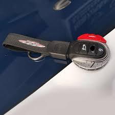<b>2pcs</b> carbon fiber zinc alloy <b>Door Lock Pin</b> For Mini Cooper S One ...