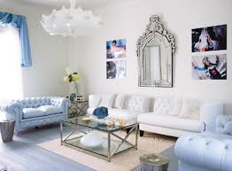 living roomimpressive blue living room furniture ideas and decorating tips simple diy blue living blue living room furniture ideas