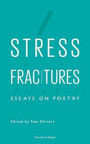 college essays college application essays   essays about stress enlightening essays   stress management
