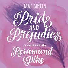 audiobook review austen classic pride and prejudice gets thinkstock image photo