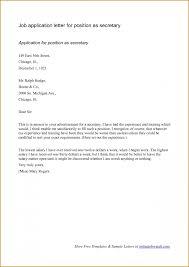 sample cover letter for administrative assistant cover letter for resume cover letters administrative assistant resume examples cover letter for entry level administrative assistant no experience