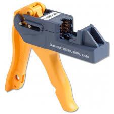 Кримперы для обжима кабельных <b>наконечников и клемм</b> купить ...