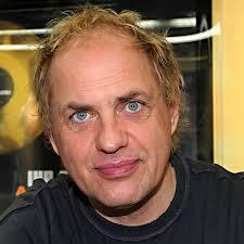 Mut zur weichen Seite: TV-Liebling Uwe Ochsenknecht (54) möchte Männern zeigen, dass es in Ordnung ist zu weinen - wenn's sein muss, auch in der Schule. - uwe-ochsenknecht-emotionen-als-schulfach-cmg52a2c774-26e6-4086-bba3-9cee593ff687