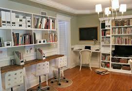 built in bookcase with desk built bookcase desk ideas