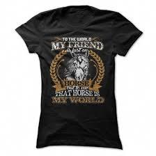 <b>Crazy Horse Lady</b> Tip# 1166235192 | Horse t shirts, T shirt ...