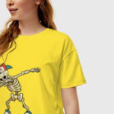 Готические футболки – 2046 вариантов, купить с доставкой