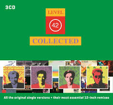 <b>Level 42</b> - On July 8 Universal Music The Netherlands...   Facebook