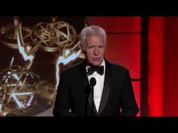 The 44th Annual Daytime Emmy Awards - In Memoriam - YouTube