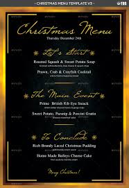 christmas menu template v by lou graphicriver 01 christmas menu template v3 jpg 02 christmas menu template v3 jpg 03 christmas menu template v3 jpg