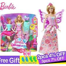 best top 10 12 years <b>girls christmas</b> dress near me and get free ...