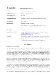 animal health technician cover letter terminal manager cover film connu veterinary technician resume examples