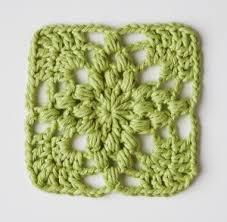 <b>Crochet</b> - <b>Woman's</b> Weekly
