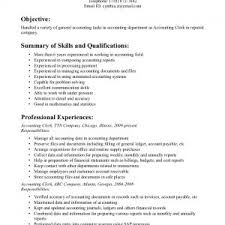 junior product manager resume resume template accounting resume junior clerk experience cover letter manager resume junior product manager resume