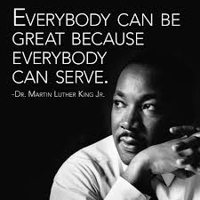 Image result for dr martin luther king jr photos