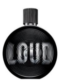 <b>Loud</b> for Him <b>Tommy Hilfiger</b> cologne - a fragrance for men 2010