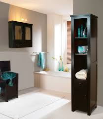 bathroom tile design odolduckdns regard:  best bathroom ideas on a budget